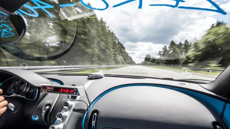 bugatti-chiron-record.jpg