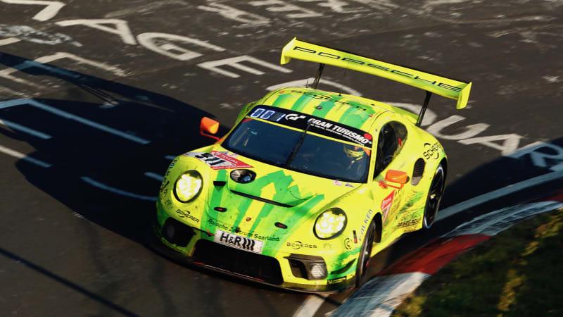 Porsche-24h-Nürburgring-19.jpg