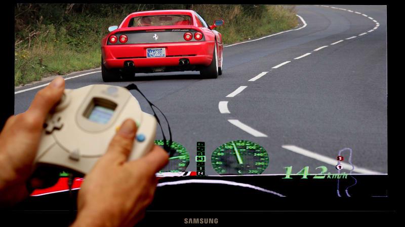 FerrariF355Modificata_lead.jpg