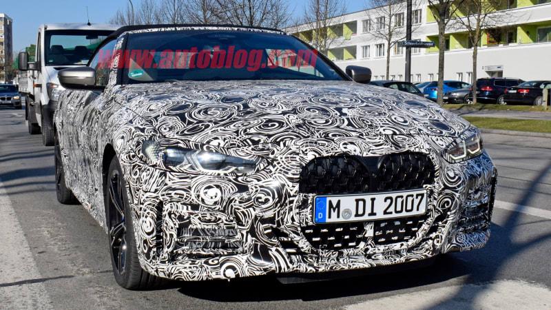 BMW-4-Series-Convertible-11.jpg