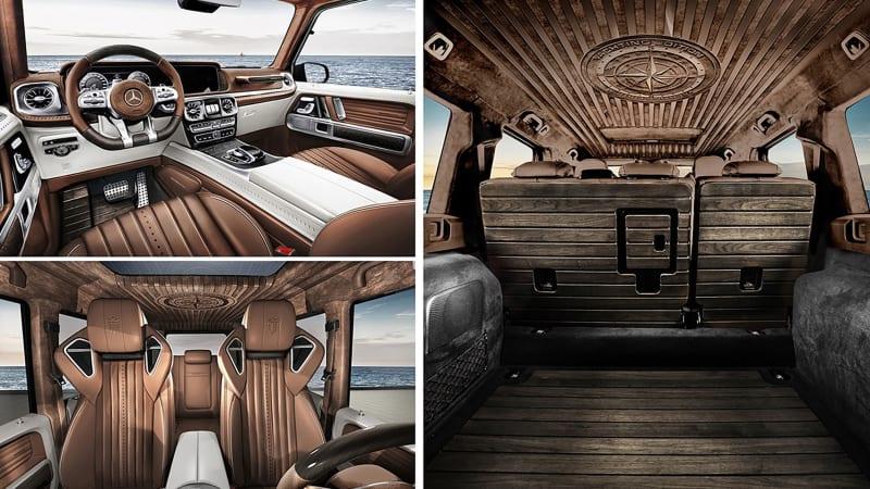 Carlex-Design-Mercedes-AMG-G63-2.jpg