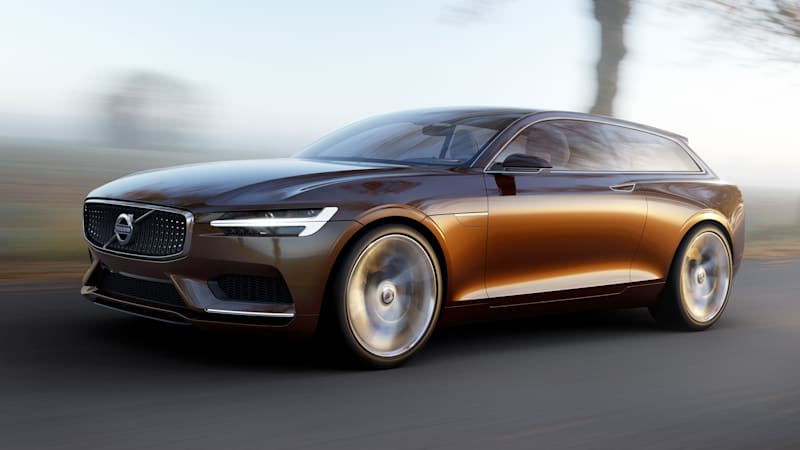 volvo-concept-estate-4620.jpg