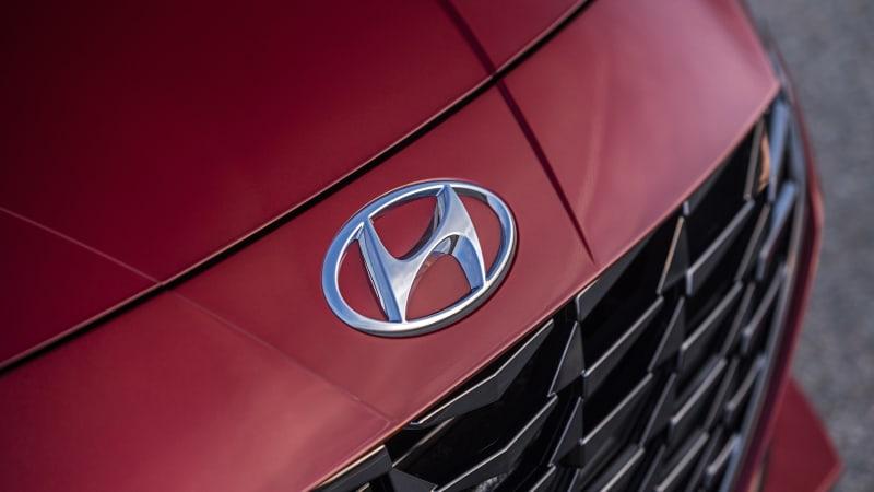 Hyundai extends warranties set to end during coronavirus distancing
