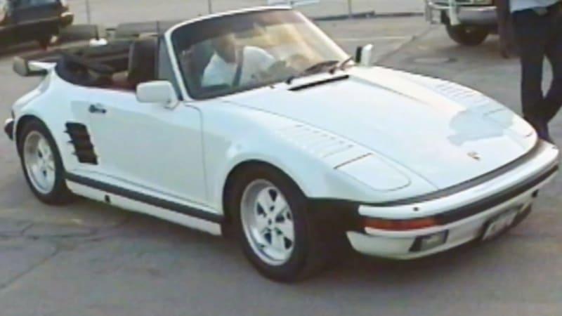 Porsche-Turbo-Slantnose.jpg