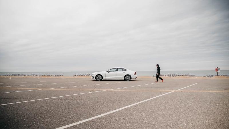 2020 Volvo S60 Long-Term Video Update | Scandinavian Design