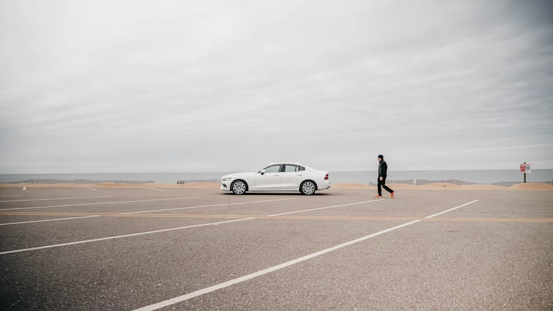 2020-Volvo-S60-Feature-25.jpg