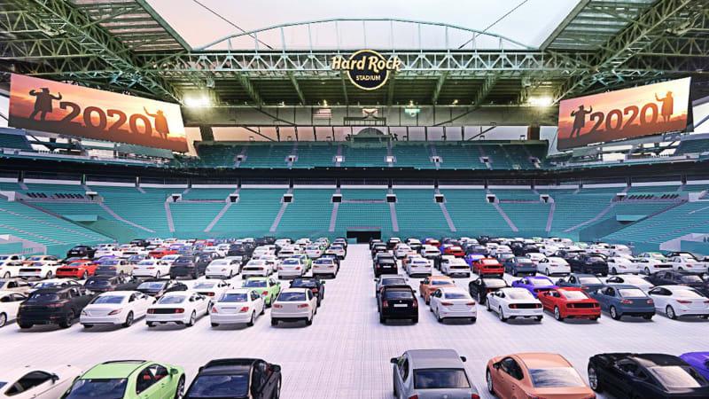 Hard-Rock-Stadium-Drive-In-Theater_4.jpg
