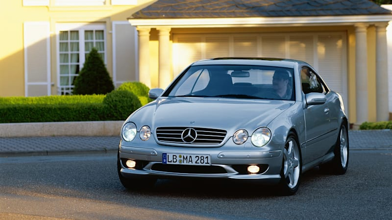 Mercedes-Benz-CL-55-AMG-F1-Limited-Edition_8.jpg