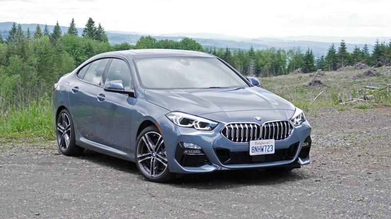 2020-BMW-228i-front-3.jpg