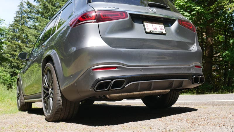 2021-Mercedes-AMG-GLS-63-Exhaust.jpg