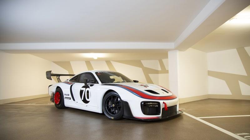 2020-Porsche-935-Martini_Raphael-Belly-©2020-Courtesy-of-RM-Sothebys-1.jpg