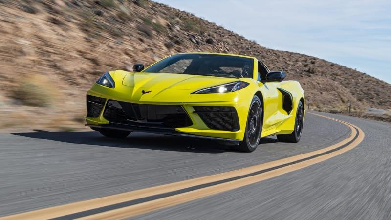 2020-corvette-stingray-yellow-f34-32.jpg