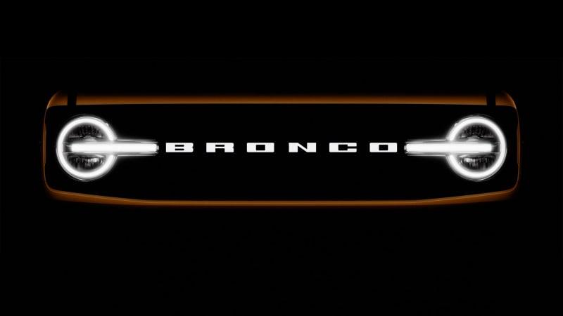 ford-bronco-teaser-72.jpg