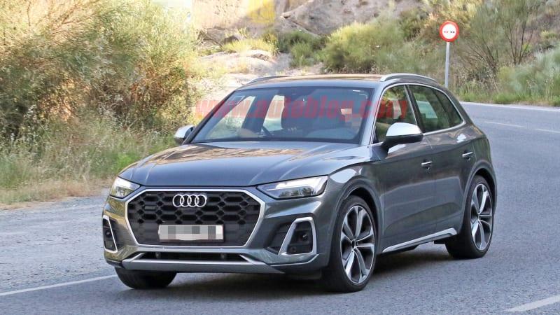 Audi-SQ5-6.jpg