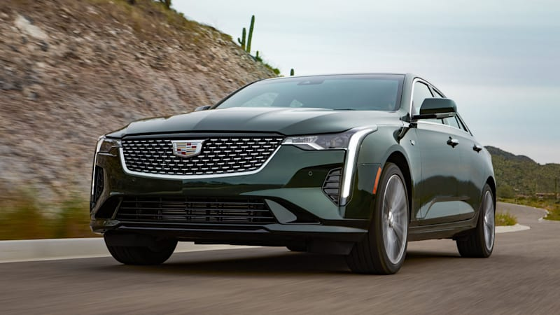 2020-Cadillac-CT4-Luxury-action-front-34.jpg