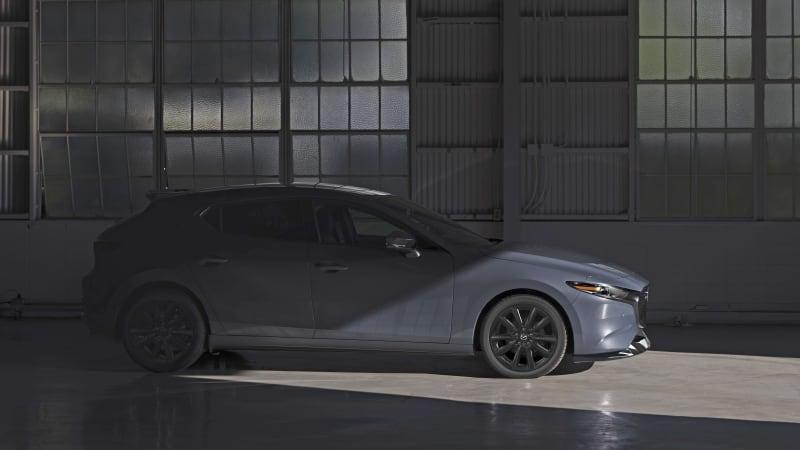 2021-Mazda3-2.5-Turbo-Premium-Plus_01.jpg