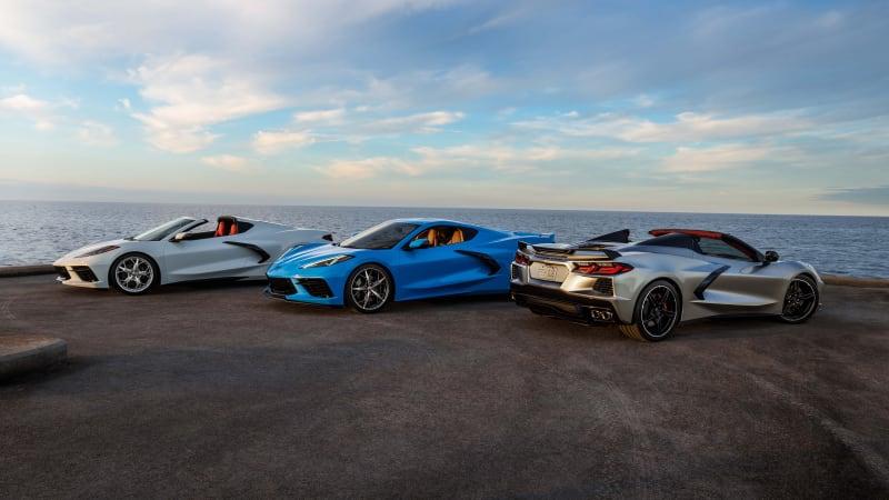 2021-Chevrolet-Corvette-Stingray-Coupe-Convertible.jpg