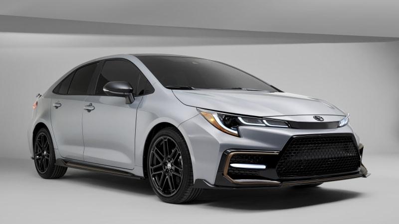 2021-Toyota-Corolla-Apex_013.jpg