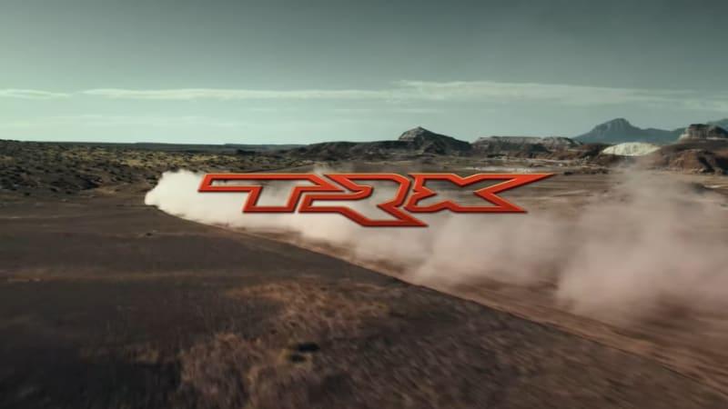 ram rebel trx hellcat preview ss 2