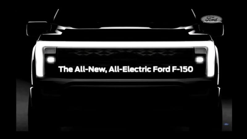 ford-f-150-ev-preview-918.jpg