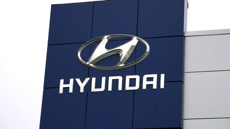 Hyundai избежала нехватки автомобильных чипов с помощью ранних покупок