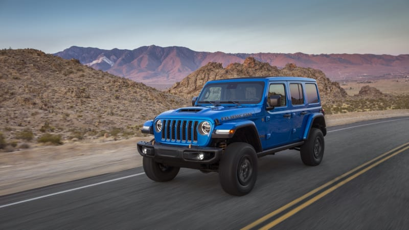 2021 jeep wrangler rubicon 392 05