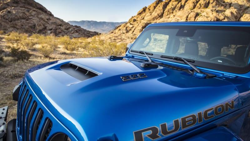 2021 jeep wrangler rubicon 392 47