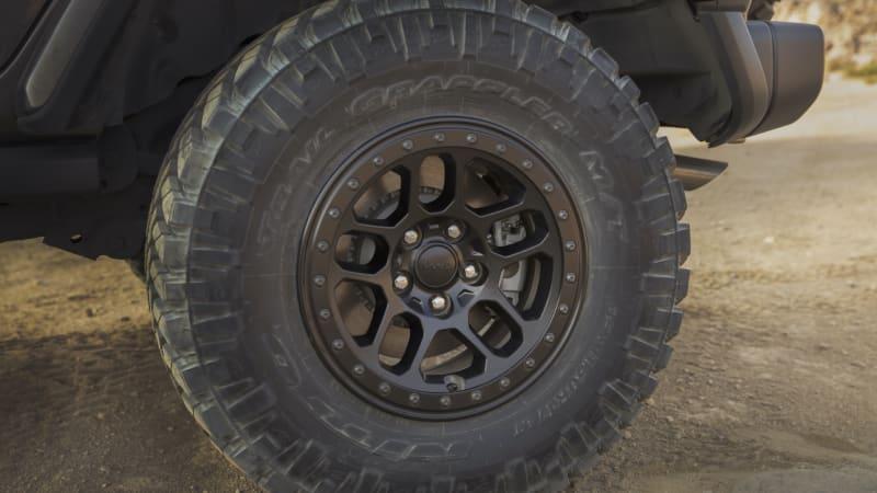 2021 jeep wrangler rubicon 392 58
