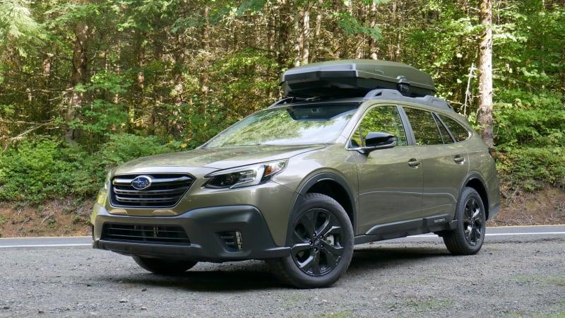 Yakima-CBX-on-Subaru-Outback-low1.jpg