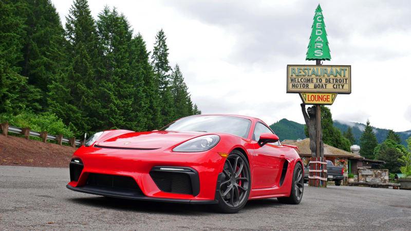 2020-Porsche-718-Cayman-GT4-at-Cedars-11.jpg