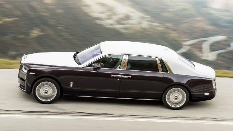 Aston Martin DB11 возглавляет список скидок в этом месяце