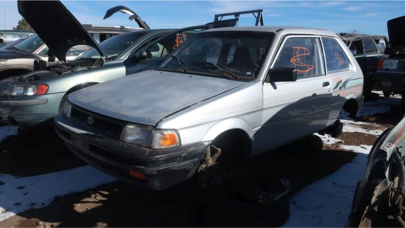 99-1992-Subaru-Justy-in-Colorado-Junkyard-photo-by-Murilee-Martin.jpg