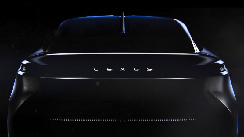 lexus-concept-previewbis.jpg