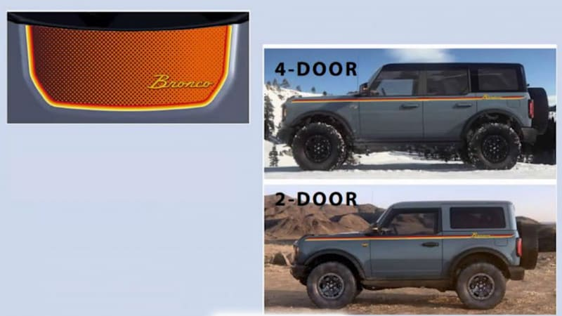 ford-bronco-accessories-8.jpg