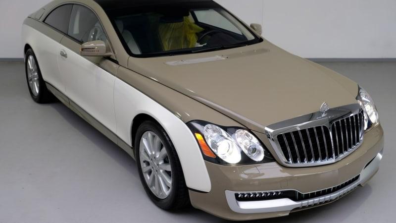 2012-maybach-57s-coupe-18.jpg