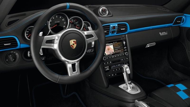 Porsche-911_Speedster.jpg
