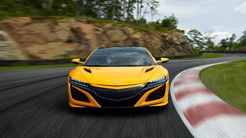Acura-NSX-yellow.jpg
