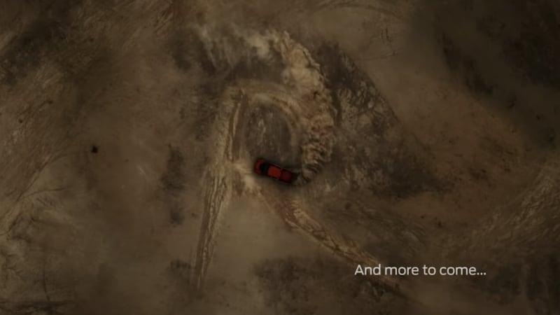 Screen-Shot-2021-02-03-at-11.40.45-AM.png