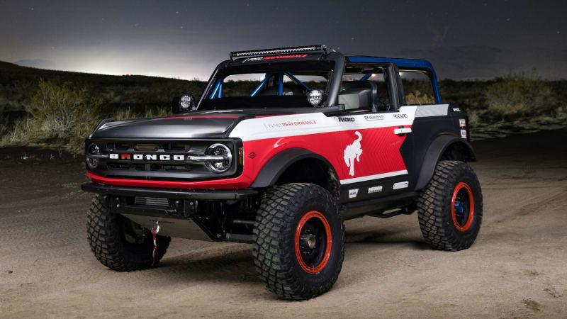 ford-bronco-4600-race-truck-01.jpg1.jpg