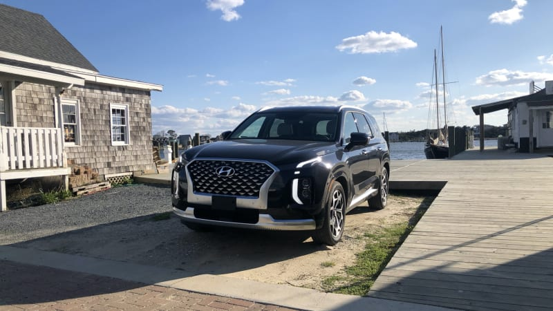 2021-Hyundai-Palisade-in-Outer-Banks-04.jpg