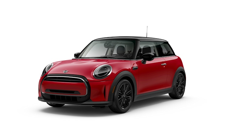 2022-mini-oxford-edition-1.jpg