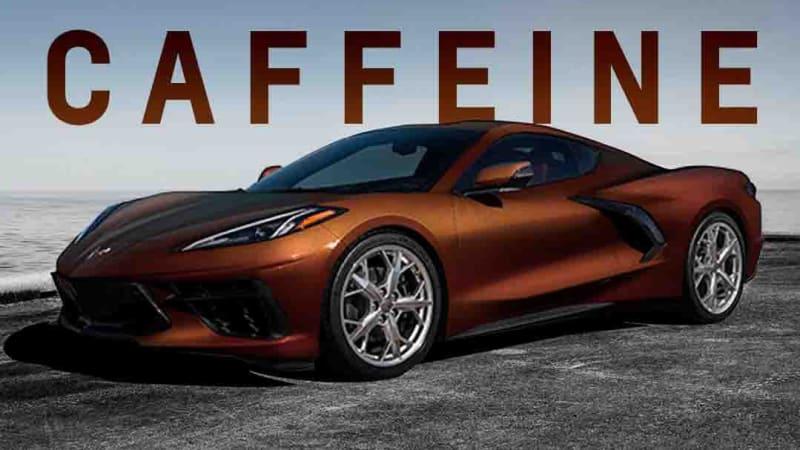 Chevrolet-Corvette-C8-Caffeine2.jpg