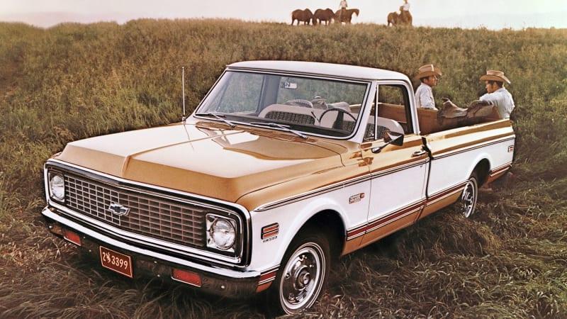 1971-chevrolet-c10-cheyenne4.jpg