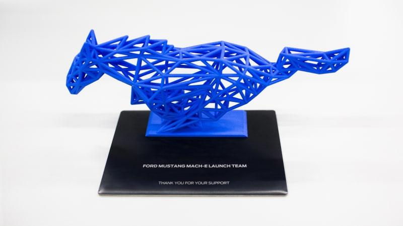 Mustang-Mach-E_Sculptures_01.jpg