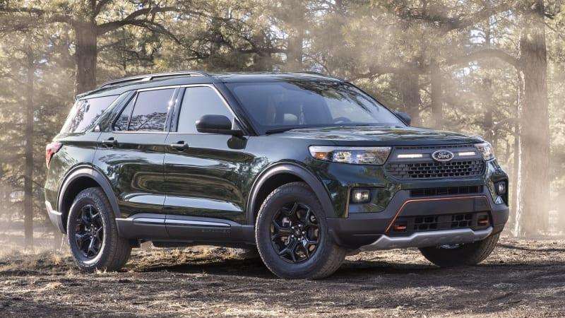 New-2021-Ford-Explorer-Timberline_03.jpg