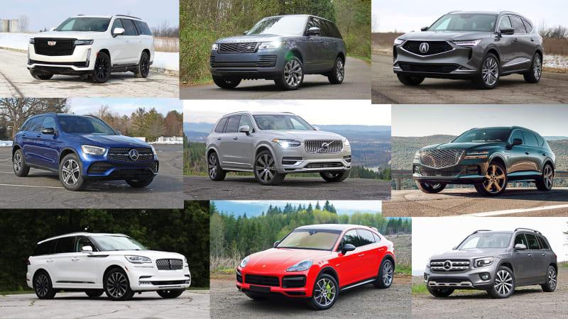 Best-Luxury-SUV-Collage-2.jpg