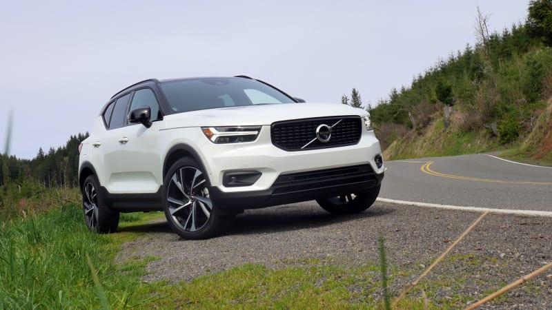Volvo-XC40.jpg