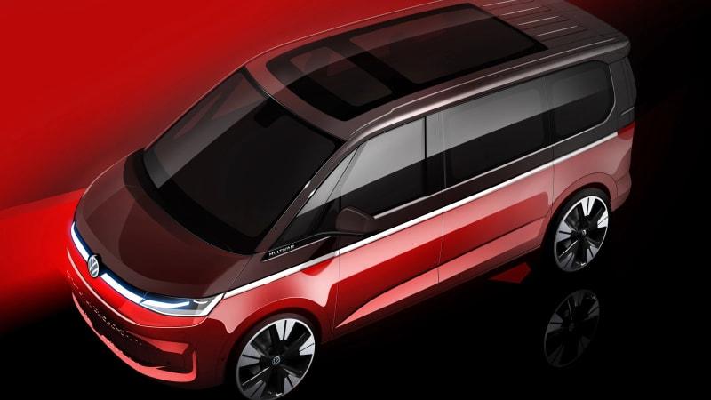 VW-T7-Multivan.jpg