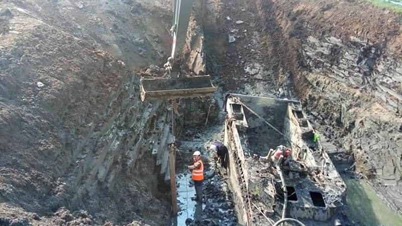 abbott-buried-ltv-6.jpg