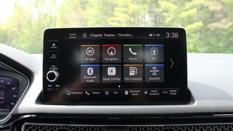 2022 Honda Civic Sedan 23.jpg